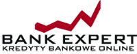 Bank Expert - kredytypozyczki.com