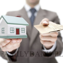 Kredyty mieszkaniowe 2016
