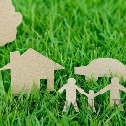 Kredyty MDM hipoteczne 2016
