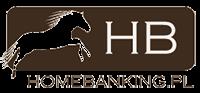 Home Banking - Banki Internetowe