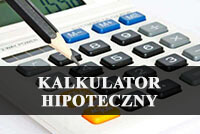 kalkulator hipoteczny Notus