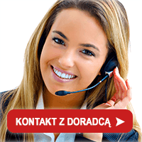Kontakt z doradcą Family Bank