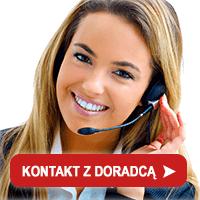 Kontakt z ekspertem Family Bank