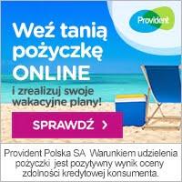 Szybkie pożyczki Familybank.pl