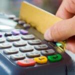 Wirtualna karta płatnicza – jak może pomóc zwiększyć nam poziom bezpieczeństwa płatności internetowych?