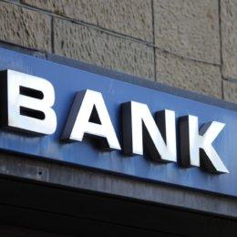 Konta bankowe online