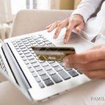 Polacy nie potrafią korzystać z kart kredytowych
