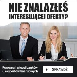 Doradcy finansowi Gniezno - kredyty mieszkaniowe